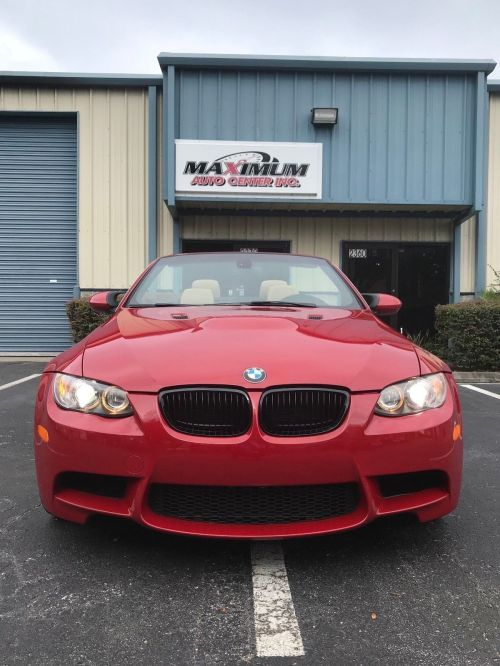 small resolution of amazing 2010 bmw m3 2010 bmw m3 red convertible hard top 2019