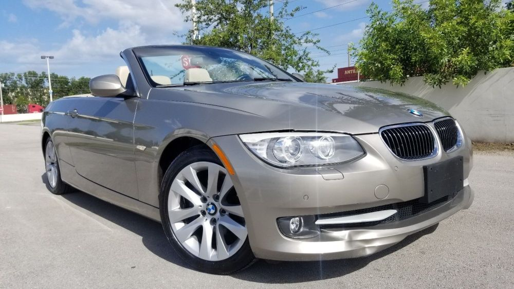 medium resolution of amazing 2011 bmw 3 series convertible 2011 bmw 328i cabrio convertible 31k miles automatic runs great best offer 2018 2019