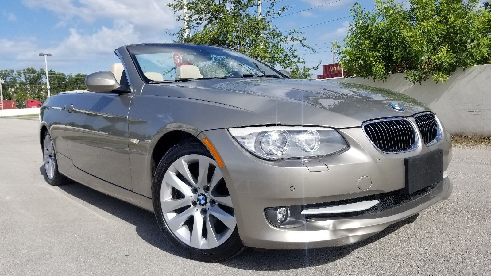 hight resolution of amazing 2011 bmw 3 series convertible 2011 bmw 328i cabrio convertible 31k miles automatic runs great best offer 2018 2019