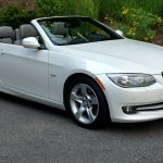 2013 Bmw 3 Series Convertible Bmw 335i Hardtop Convertible 2013 2018 Is In Stock And For Sale Mycarboard Com