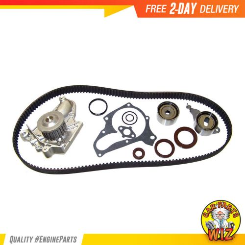 small resolution of awesome timing belt kit fits toyota rav4 camry 2 0l 2 2l dohc 16v 3sfe 5sfe 2018 2019