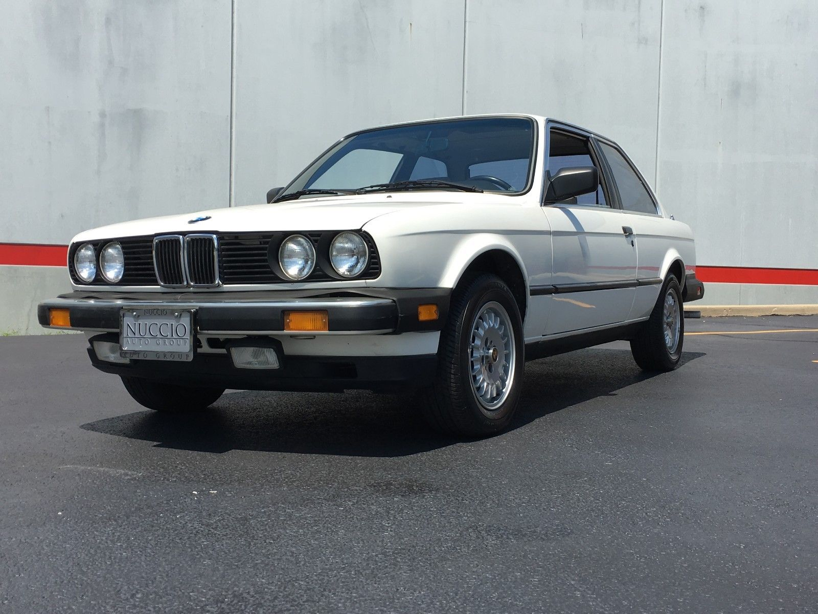 hight resolution of awesome 1985 bmw 3 series 325e 85 bmw 325e white tan 85k miles 2 owner recent timing belt and water pump 2019