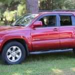 2006 Toyota 4runner Sport 2006 Toyota 4runner Sport 2018 2019 Is In Stock And For Sale Mycarboard Com