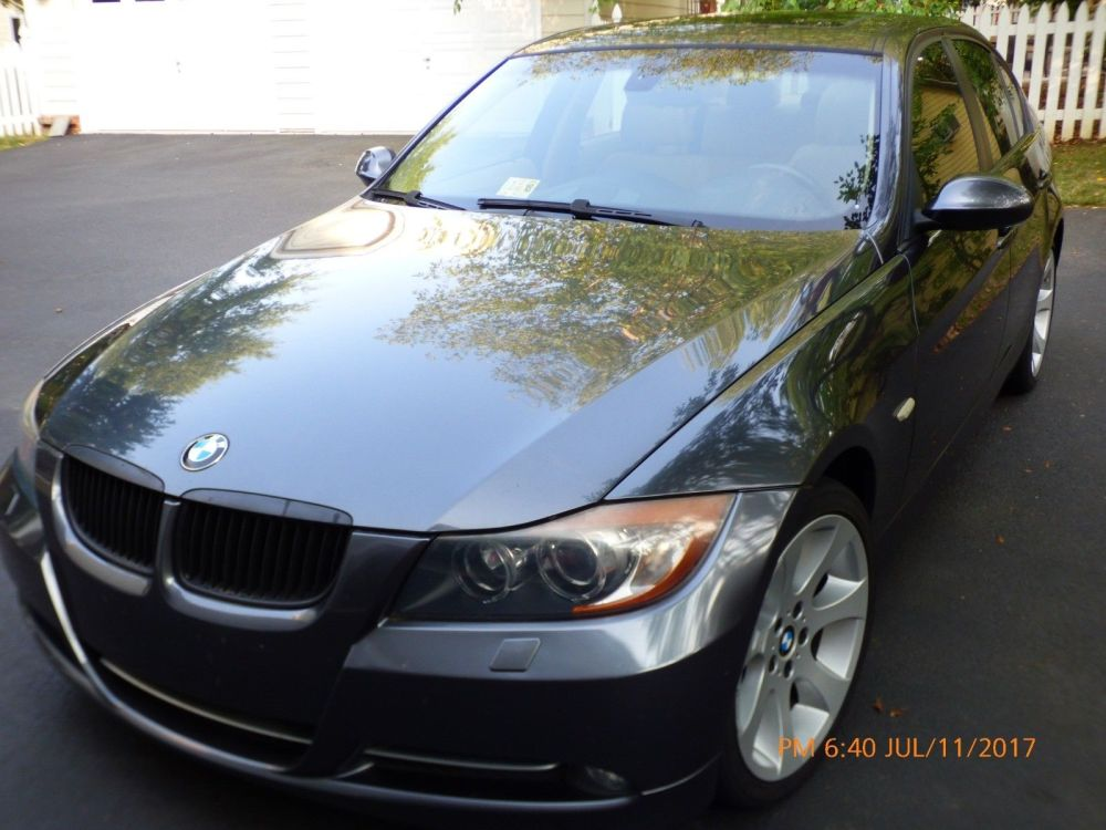 medium resolution of amazing 2008 bmw 3 series sport 2008 bmw 335 xi fully loaded excellent condition 7850 2018 2019