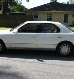 amazing 1996 lexus ls ls400 1996 lexus ls400 fl car in top condition and accident free dealer maintained 2019 [ 1600 x 1066 Pixel ]