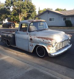 amazing 1957 chevrolet other pickups 1957 chevy truck 2018 2019 [ 1600 x 1200 Pixel ]