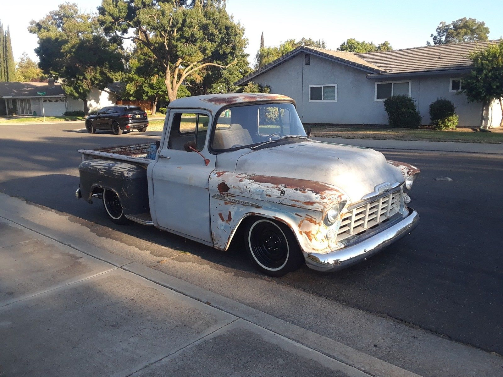 hight resolution of amazing 1957 chevrolet other pickups 1957 chevy truck 2018 2019