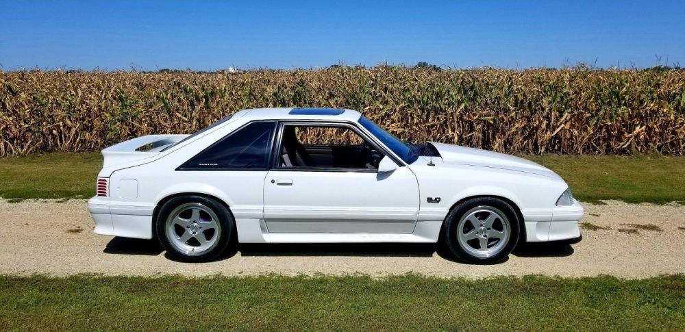 medium resolution of awesome 1992 ford mustang gt 1992 mustang gt supercharged 2018