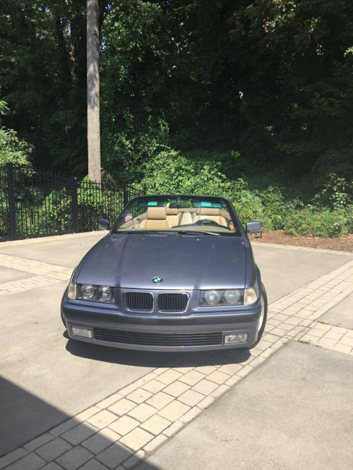 small resolution of amazing 1999 bmw 3 series convertible with hardtop 1999 bmw 328i convertible 2018
