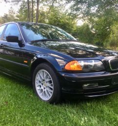 great 1999 bmw 3 series premium 1999 bmw 328i e46 43k low miles 2 owners dealer serviced clean 30 mpg 2018 [ 1600 x 1200 Pixel ]