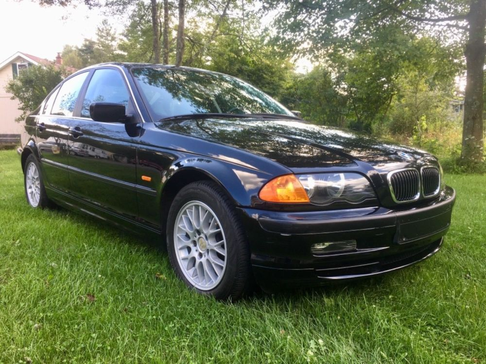 medium resolution of great 1999 bmw 3 series premium 1999 bmw 328i e46 43k low miles 2 owners dealer serviced clean 30 mpg 2018