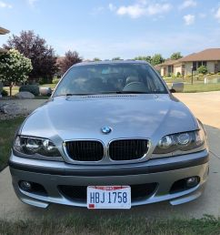 great 2003 bmw 3 series zhp 2003 bmw 330i zhp e46 6 speed manual 2018 2019 [ 1200 x 1600 Pixel ]