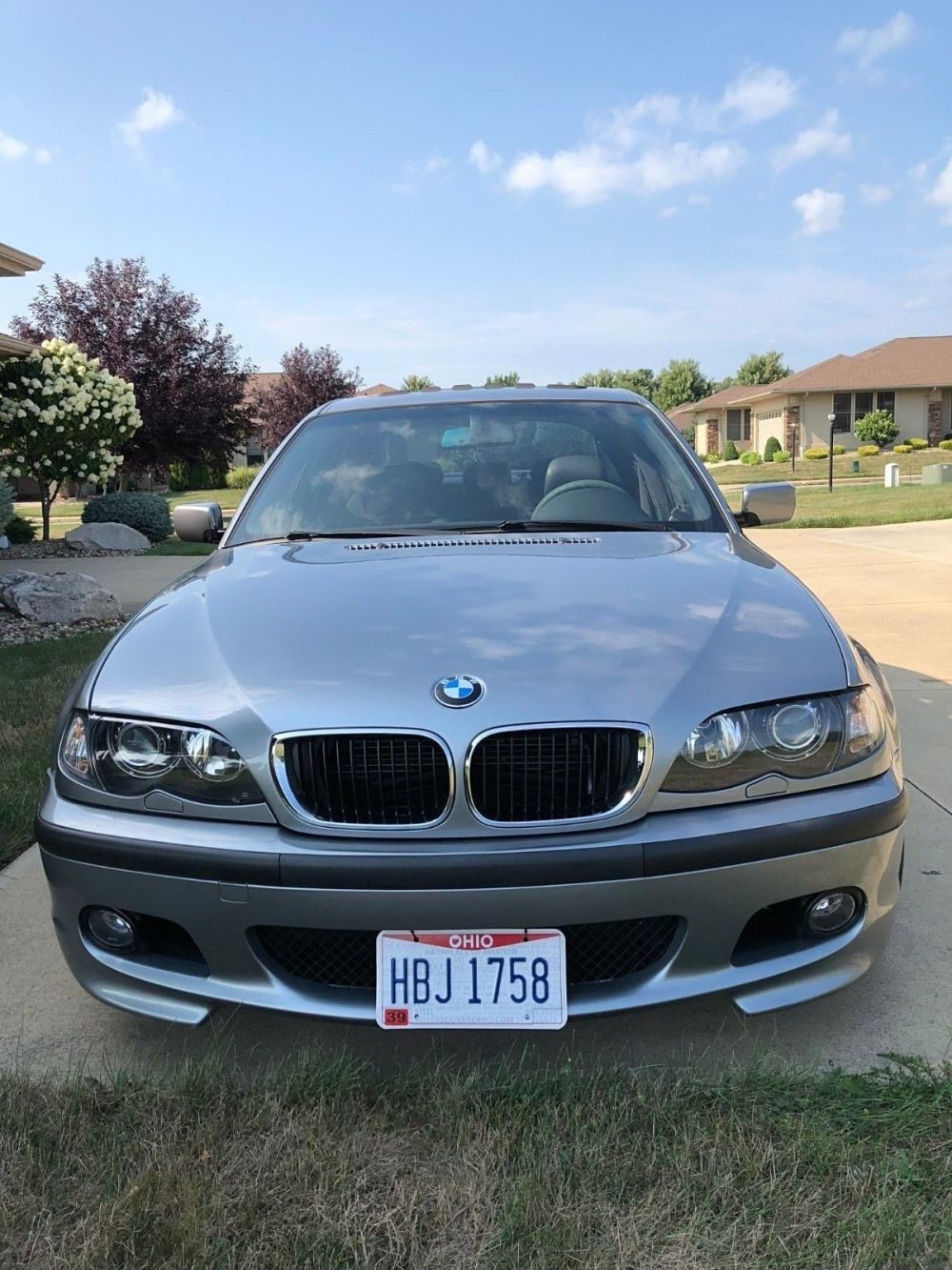medium resolution of great 2003 bmw 3 series zhp 2003 bmw 330i zhp e46 6 speed manual 2018 2019