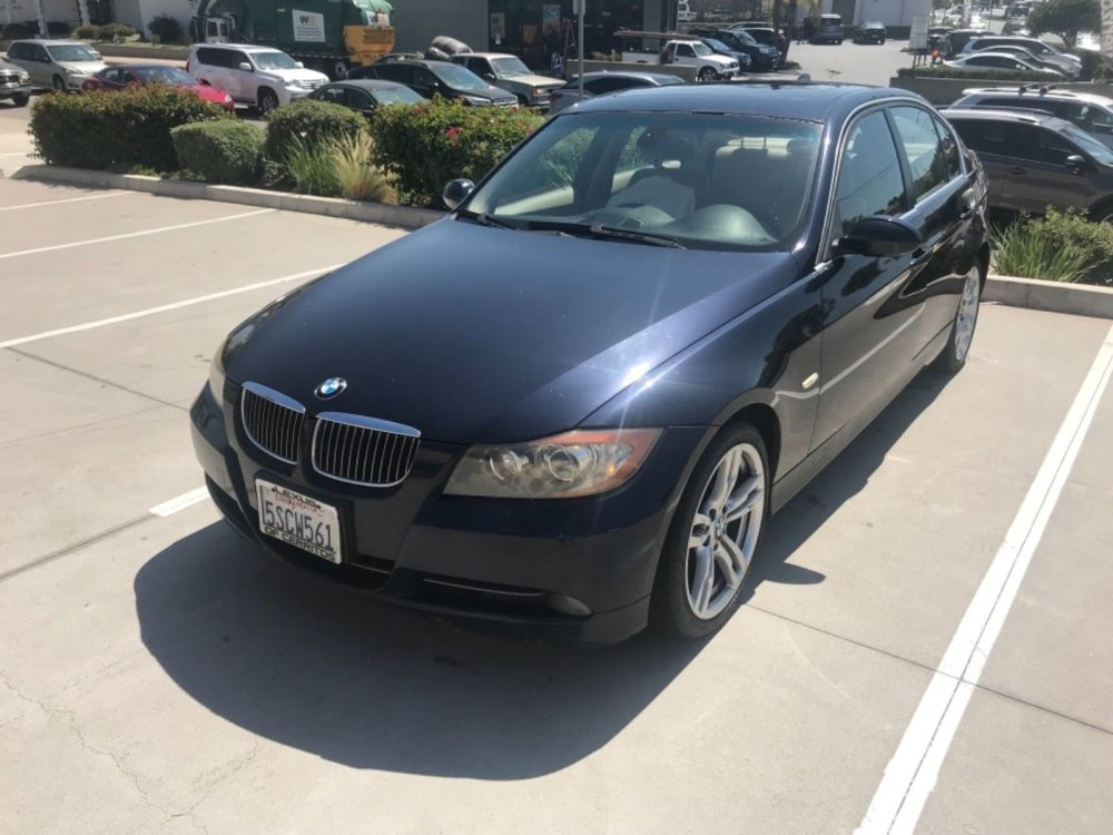 medium resolution of awesome 2006 bmw 3 series 2006 330i bmw low miles 2018 2019