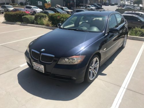 small resolution of awesome 2006 bmw 3 series 2006 330i bmw low miles 2018 2019