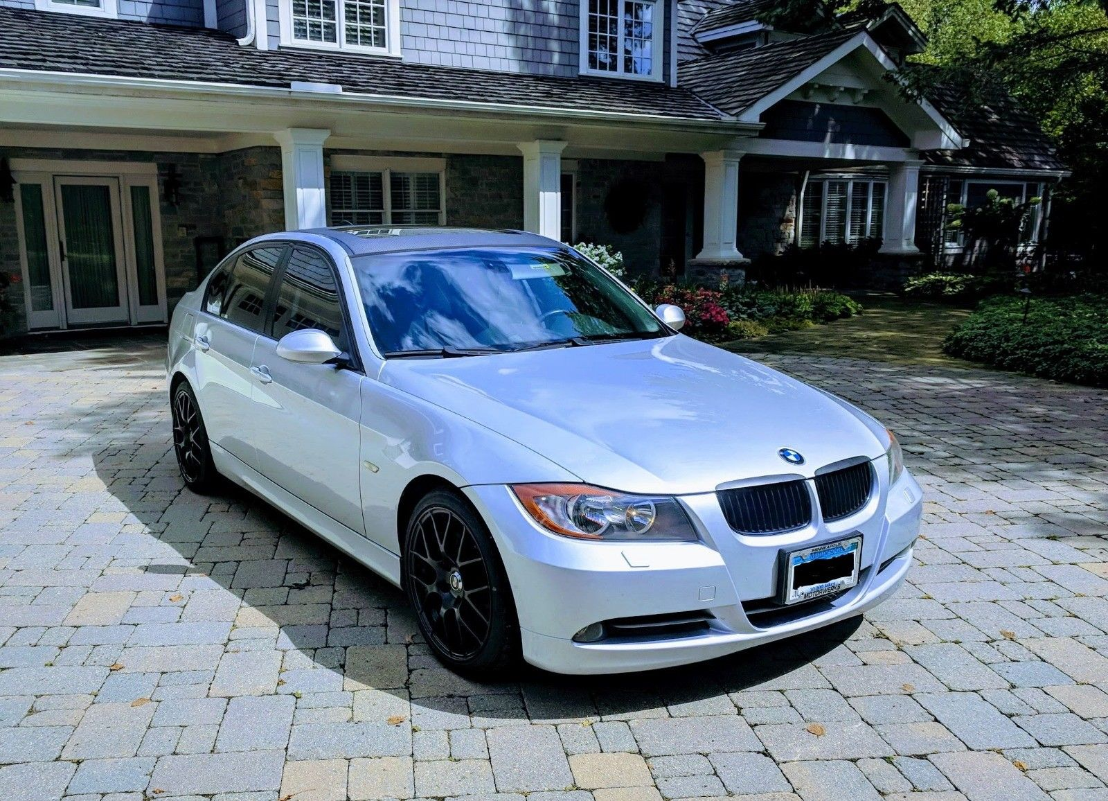 hight resolution of awesome 2008 bmw 3 series 2008 bmw 328xi sedan 2018 2019