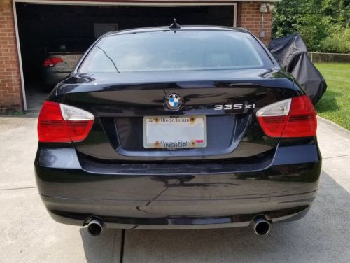 small resolution of amazing 2008 bmw 3 series 2008 bmw 335xi 2018 2019
