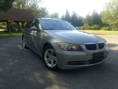 small resolution of great 2008 bmw 3 series leather 2008 bmw 328 xi awd wagon loaded with equiptment including panaramic glass roof 2018 2019