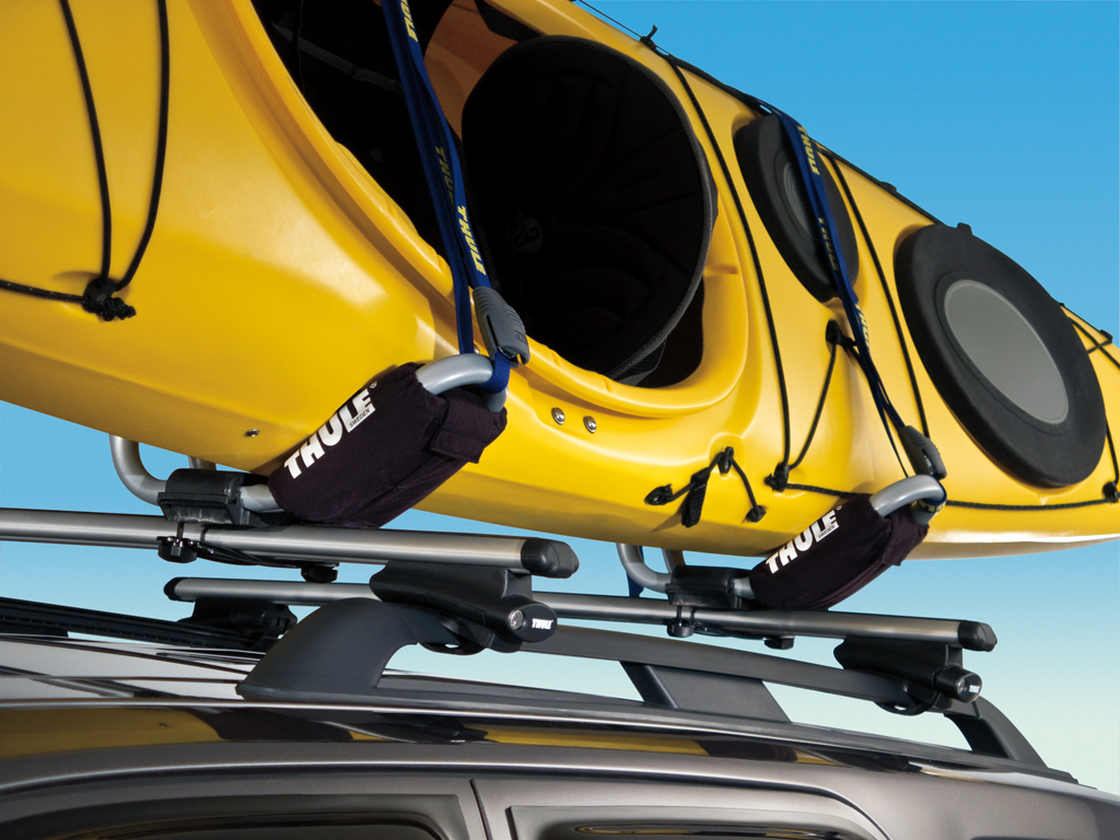 a guide to j style kayak carriers my