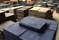 About Us - Carpet Supplier Singapore | Office Carpet Tiles ...