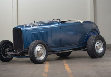 1932 Ford Go Kart For Sale