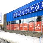 Holiday hours for Cashopolis Saskatoon