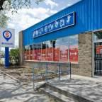 We're open in Saskatoon!