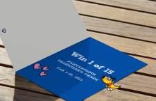 Card_Valentines_2021_WIN