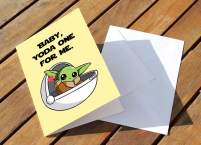 Valentine_cards_2021_1a