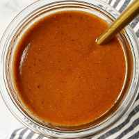 Easy Homemade Enchilada Sauce