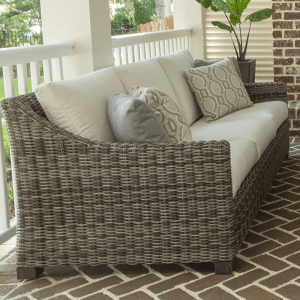 shop jerry s casual patio