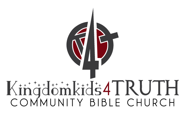 kIDS-4-TRUTH-CBC