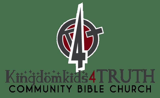 kIDS-4-TRUTH-CBC