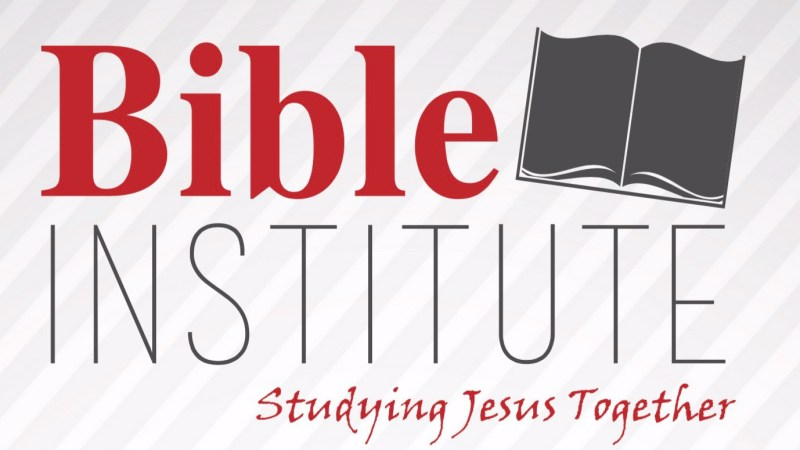 Bible-Institute-Logo.jpg