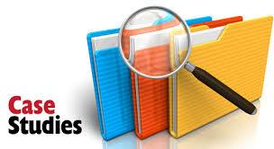 case-studies2
