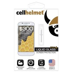 CellHelmet300