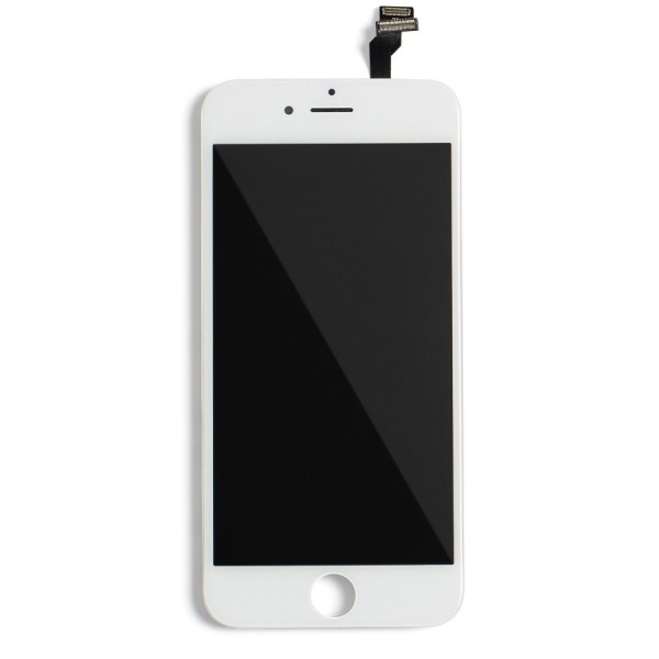 iPhone 6 screen replacement White