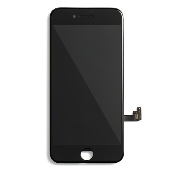 iPhone 8 Black screen replacement