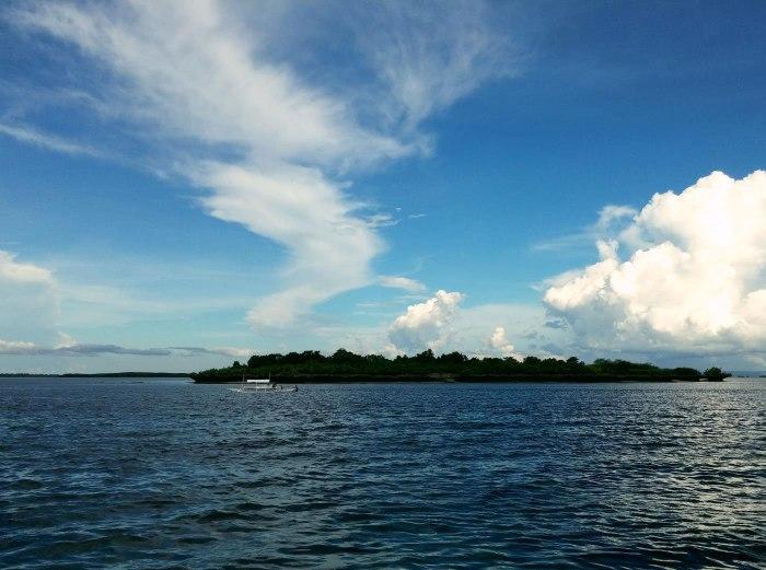 Be Resorts Sulpa Island