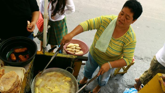 carbon-banana-cue-vendor