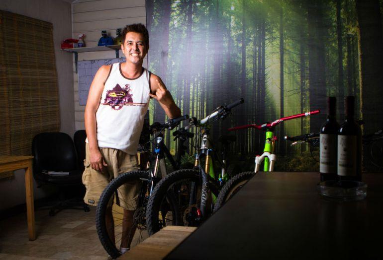 gene-bike-shop
