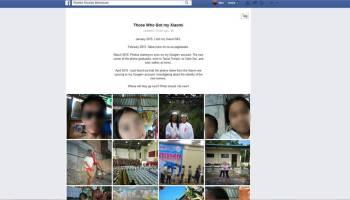 Xiaomi products now available in Cebu stores - MyCebu ph: Cebu News