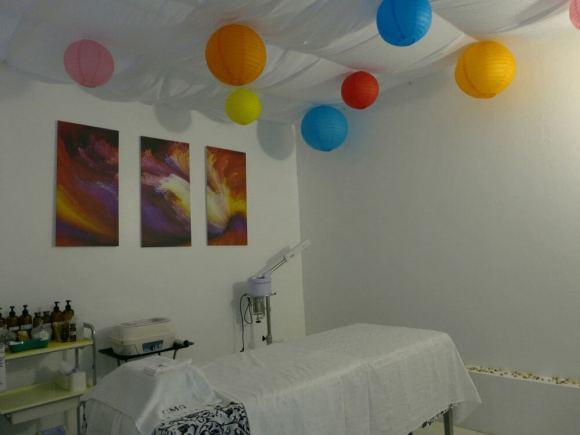 Calayan Medical Group