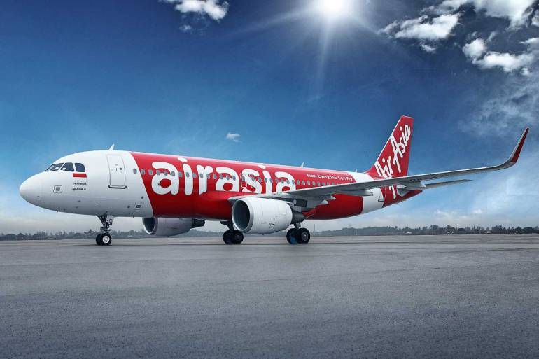air-asia-red-hot-sale