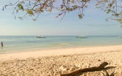 US embassy warns Americans of terrorist threat in Cebu, Bohol