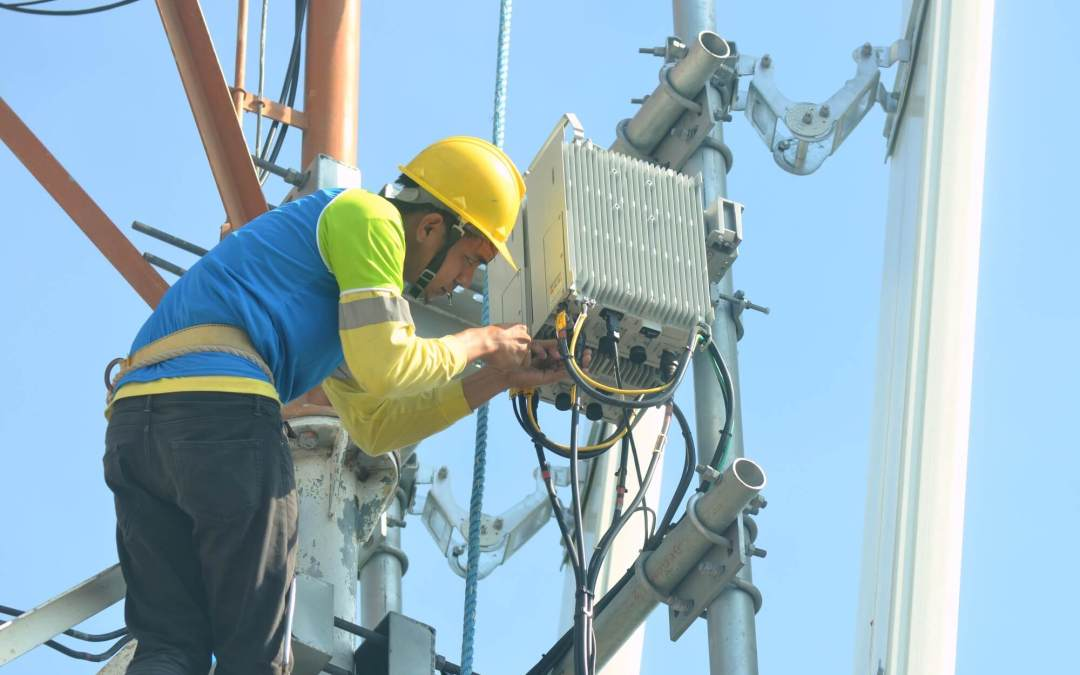 Smart LTE is fastest in the Philippines: J.P.Morgan study