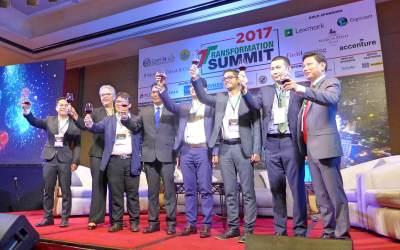 CEDFIT expands mandate, transforms into Cebu IT/BPM industry association