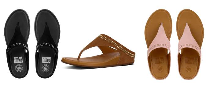 FitFlop autumn winter collection Cebu