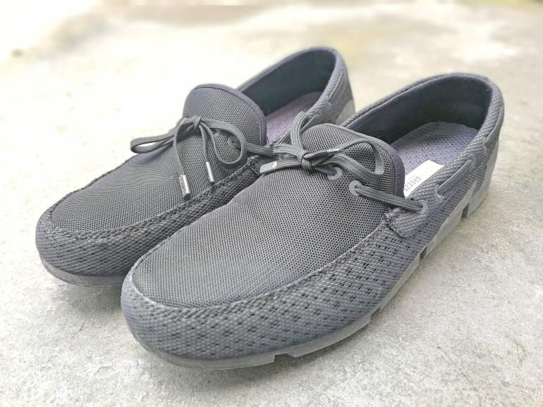 SWIMS loafer Cebu