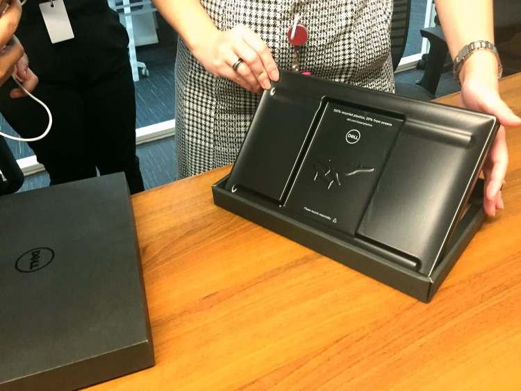 Dell EMC Legacy of Good